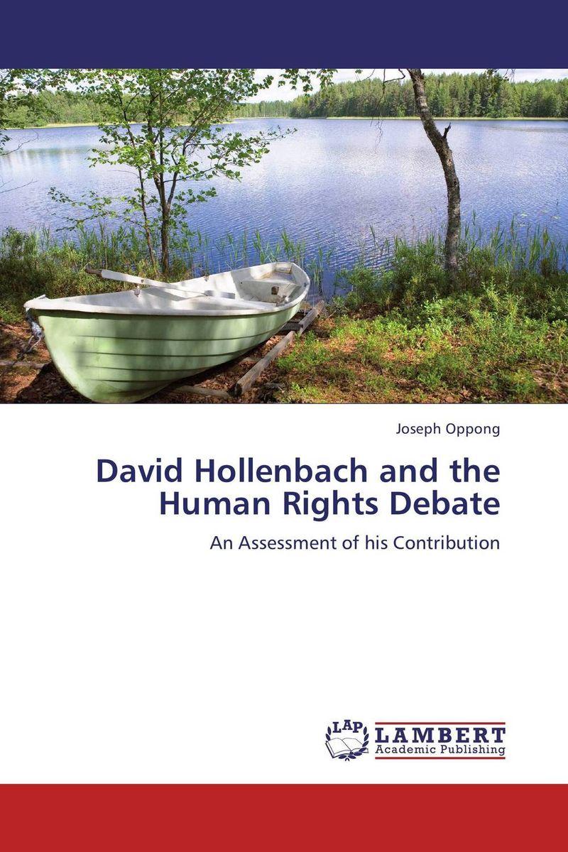 David Hollenbach and the Human Rights Debate the integration of ethnic kazakh oralmans into kazakh society