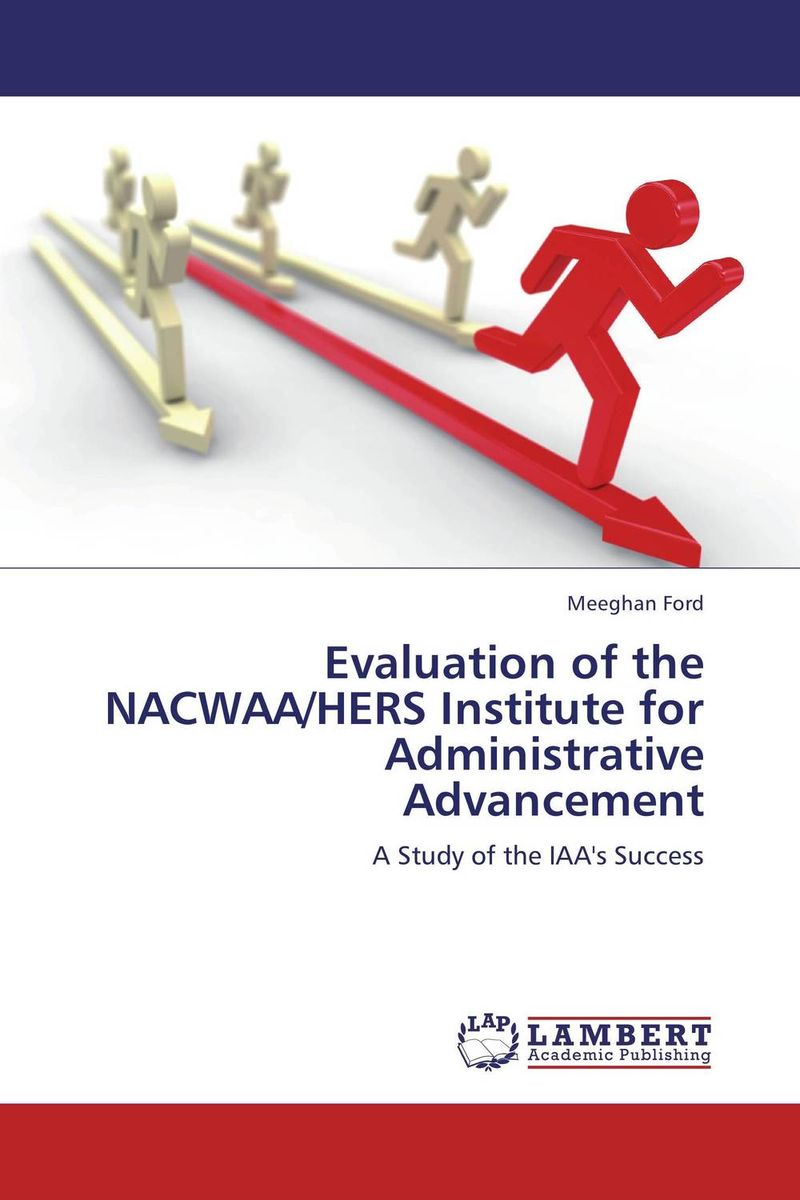 Evaluation of the NACWAA/HERS Institute for Administrative Advancement evaluation of tuberculosis dot program case detection and management