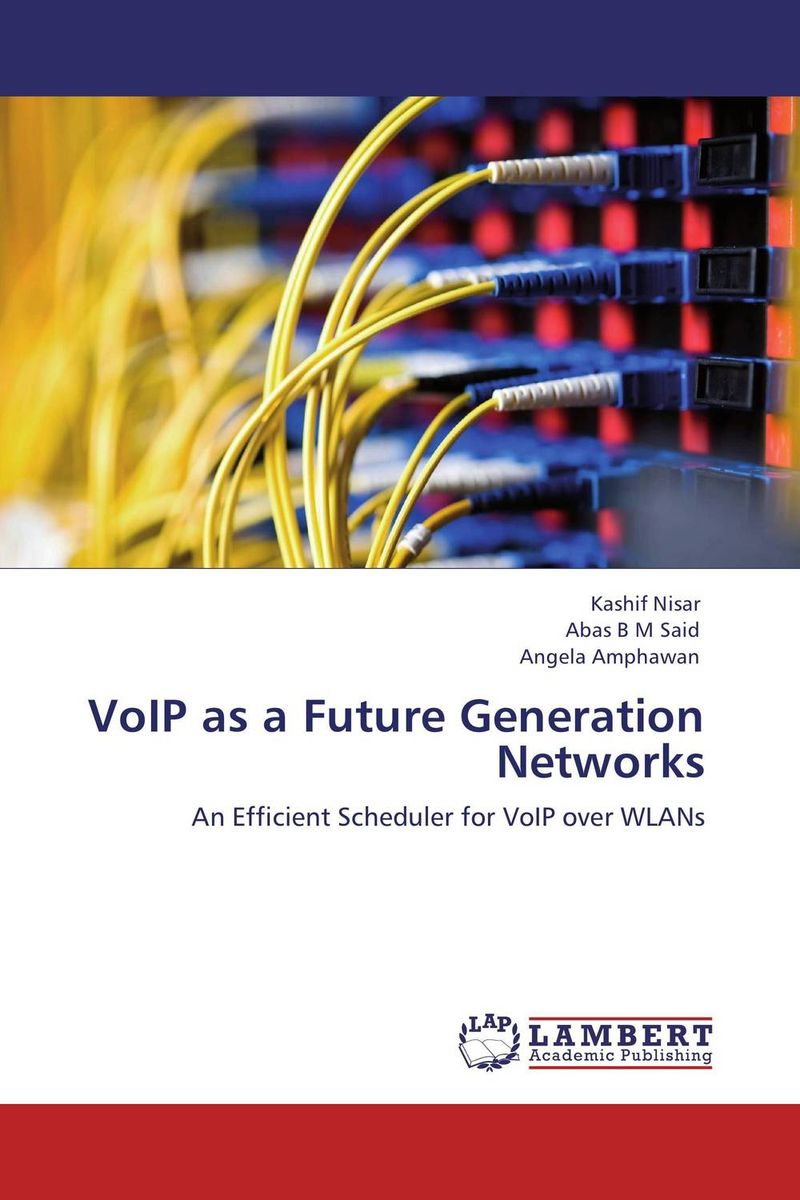 VoIP as a Future Generation Networks the application of global ethics to solve local improprieties