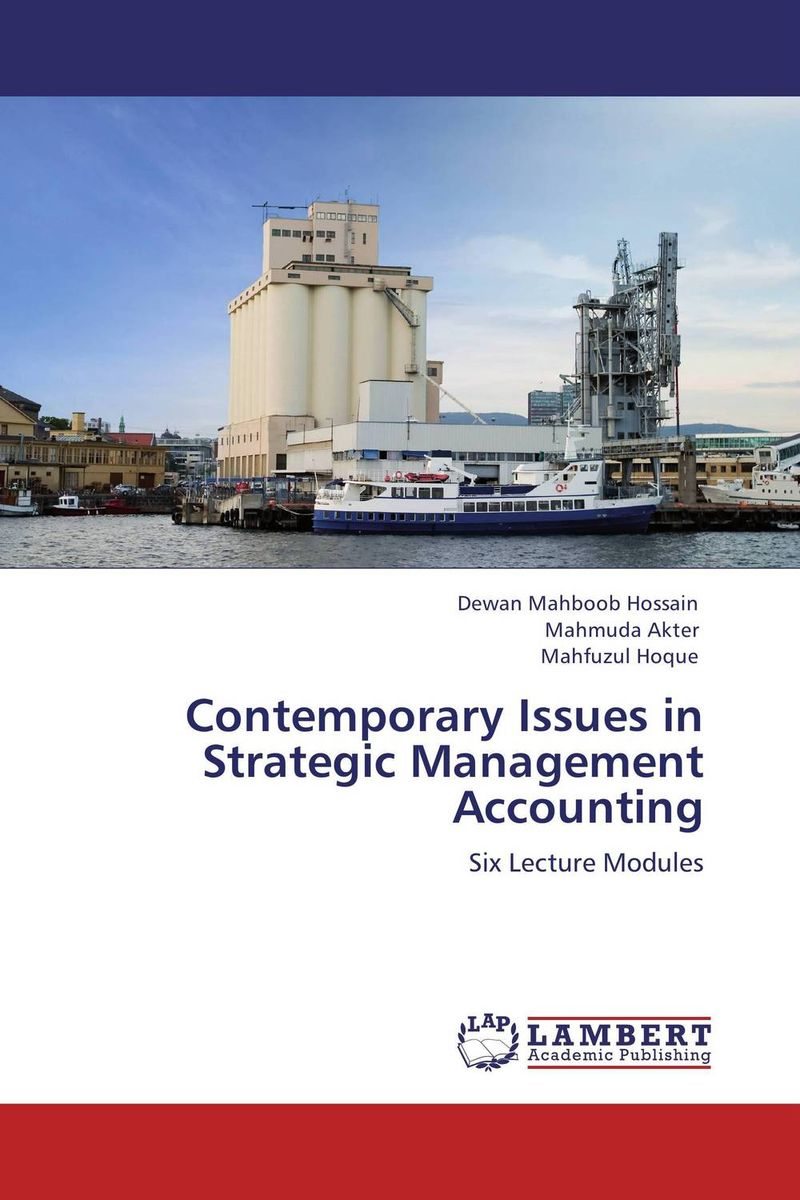 Contemporary Issues in Strategic Management Accounting cambridge english empower starter workbook no answers downloadable audio