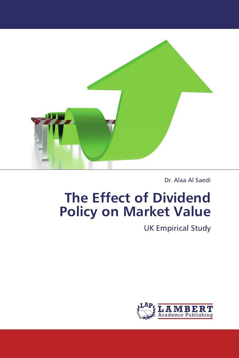 The Effect of Dividend Policy on Market Value adding value to the citrus pulp by enzyme biotechnology production