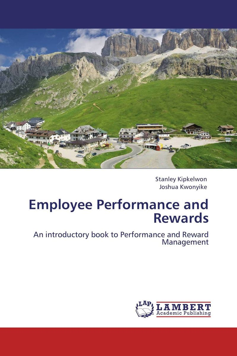 Employee Performance and Rewards technology based employee training and organizational performance