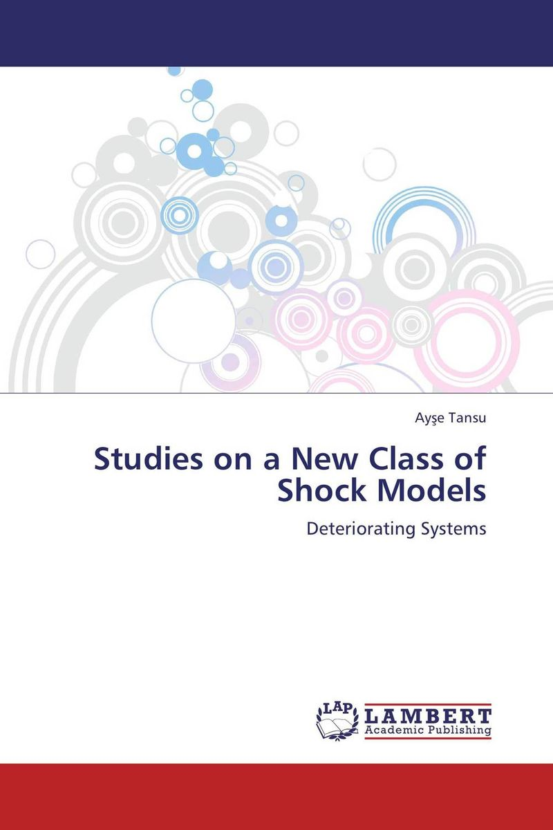 Studies on a New Class of Shock Models