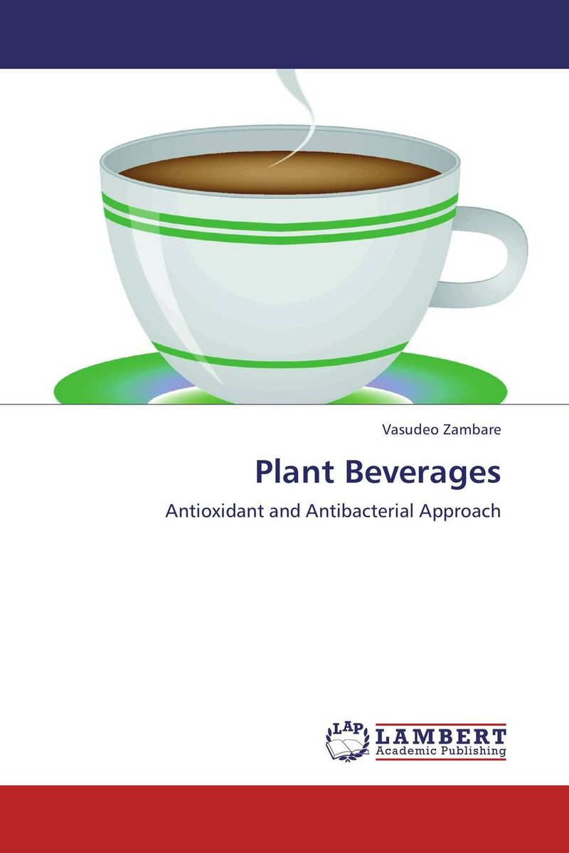 Plant Beverages beverages and food additives ternate pinellia extract