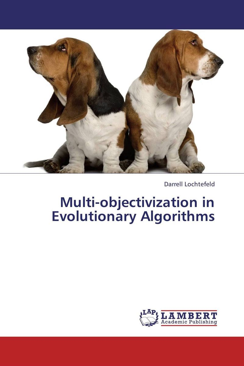 Multi-objectivization in Evolutionary Algorithms recent trends for solving fuzzy multi objective programming problems