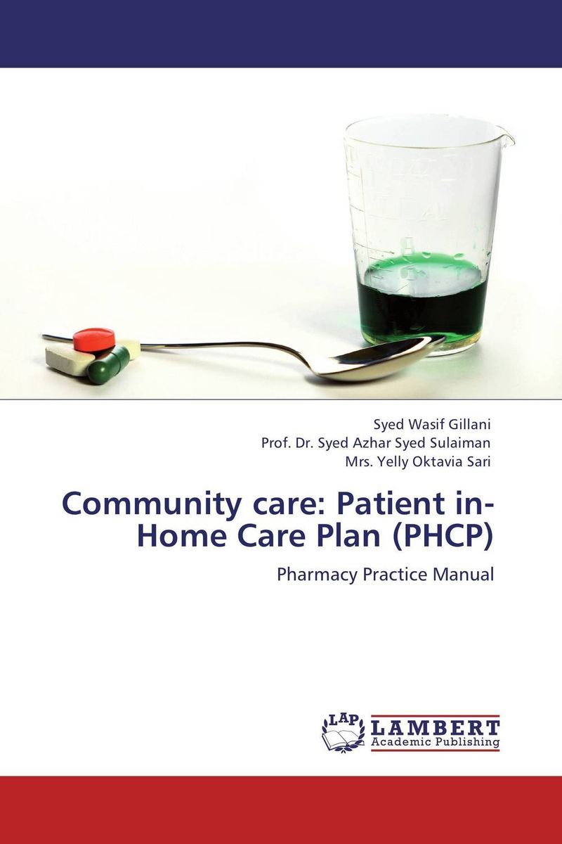 Community care: Patient in-Home Care Plan (PHCP) rhinitis relief therapeutic apparatus drug free infrared laser allergic treatment health care products