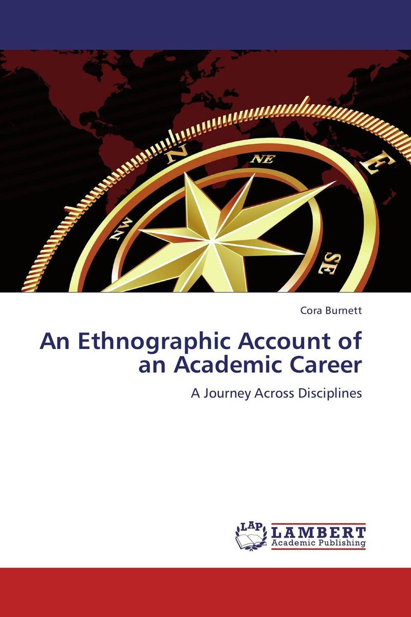 An Ethnographic Account of an Academic Career handbook of the exhibition of napier relics and of books instruments and devices for facilitating calculation