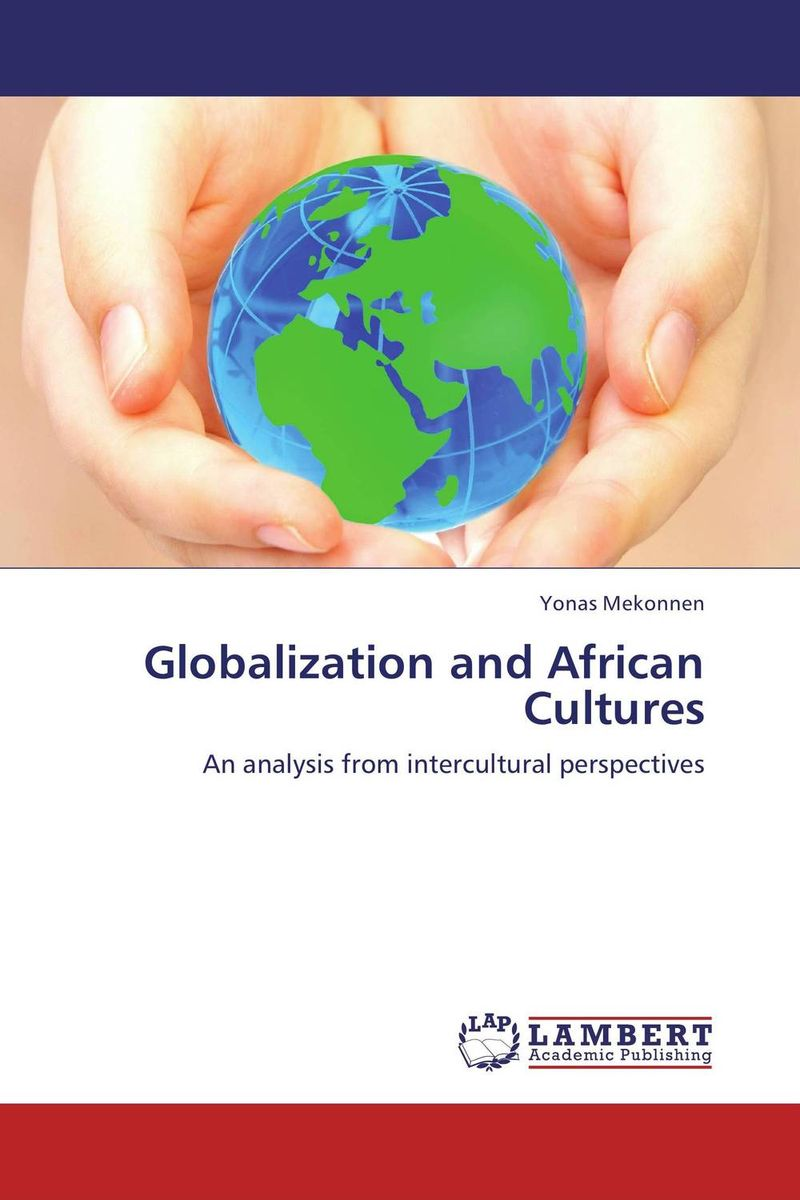 Globalization and African Cultures