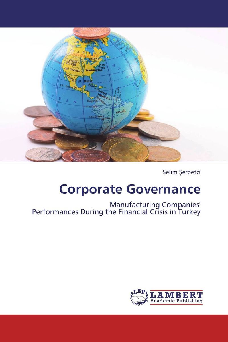 Corporate Governance corporate governance audit quality and opportunistic earnings