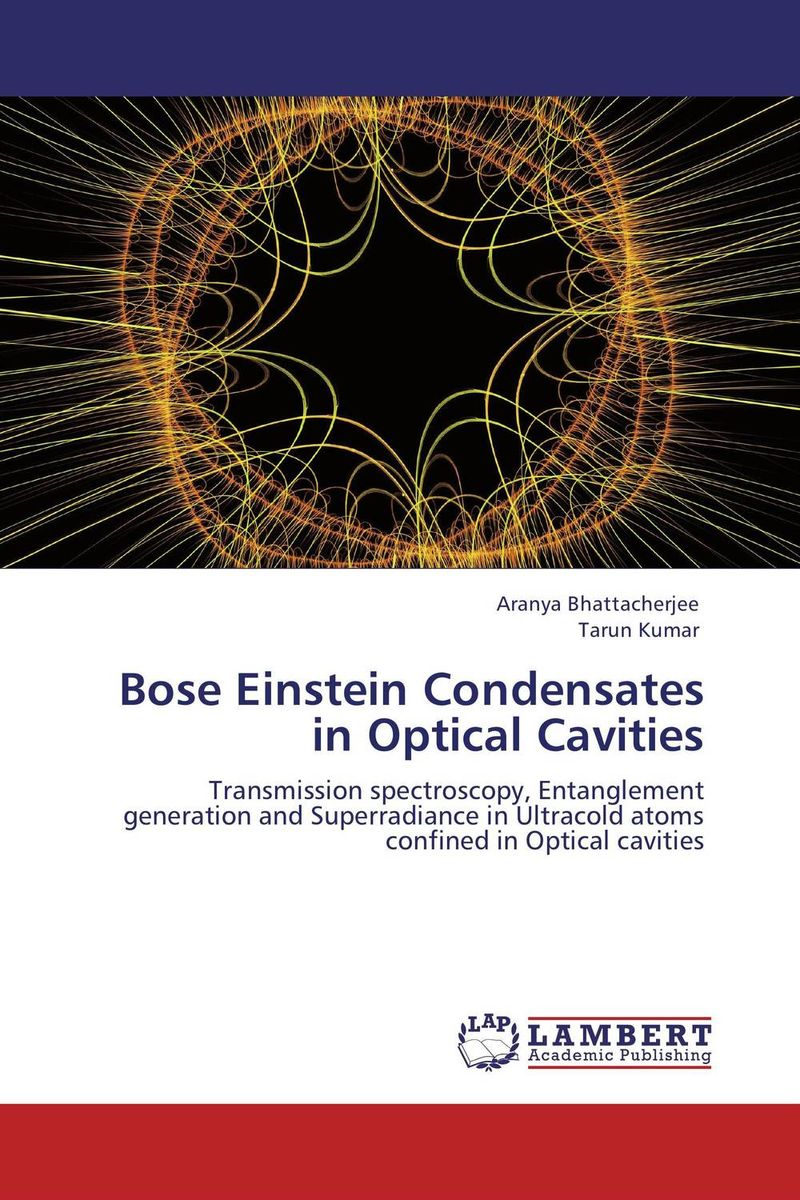 Bose Einstein Condensates in Optical Cavities te0192 garner 2005 international year of physics einstein 5 new stamps 0405