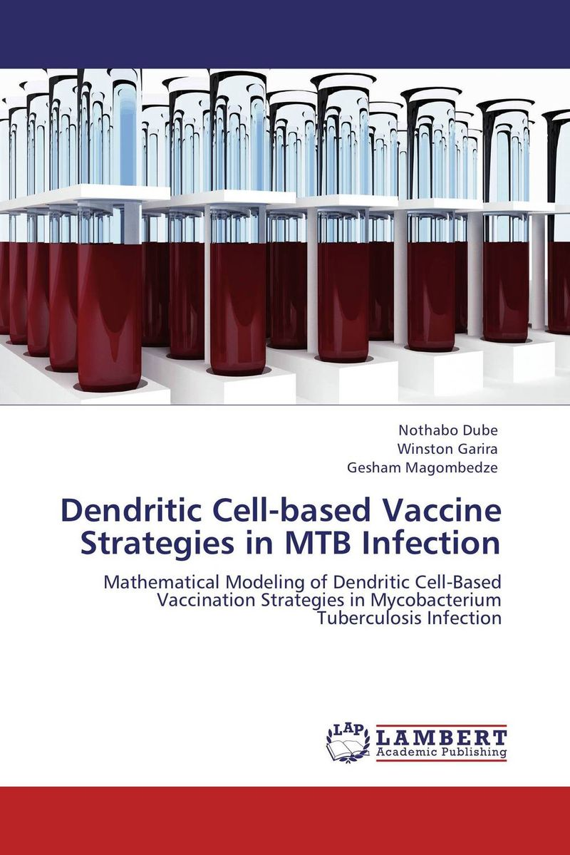 Dendritic Cell-based Vaccine Strategies in MTB Infection viruses cell transformation and cancer 5