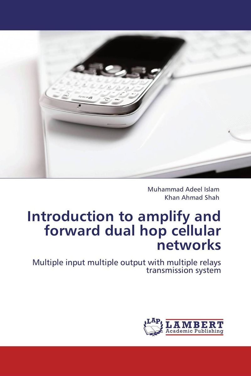 Introduction to amplify and forward dual hop cellular networks ipega pg 9077 bluetooth wireless gamepad
