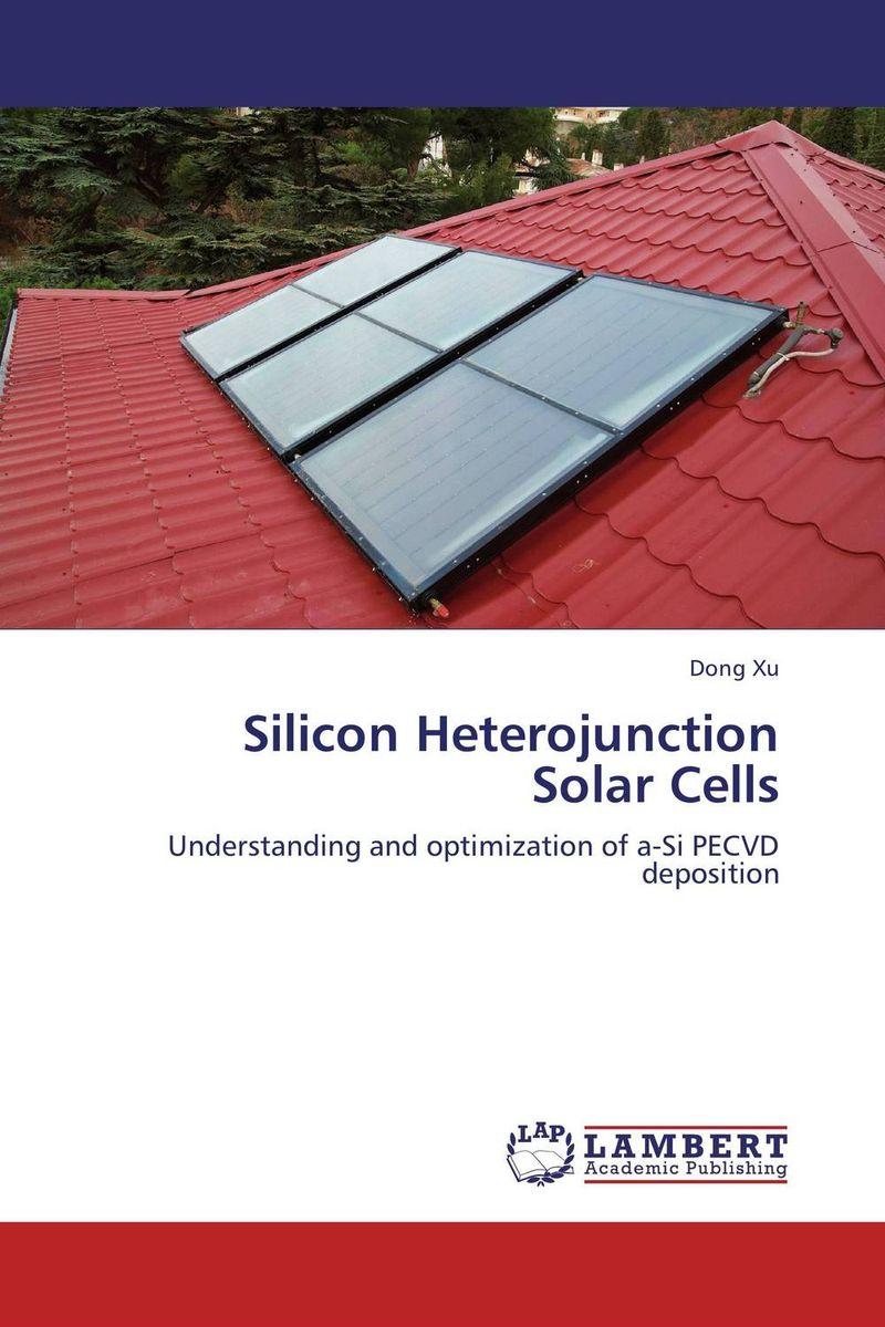 Silicon Heterojunction Solar Cells 40pcs 6x6 full solar cell kits 156 polycrystalline solar cells tabbing wire bus soldering iron flux pen diy solar generators