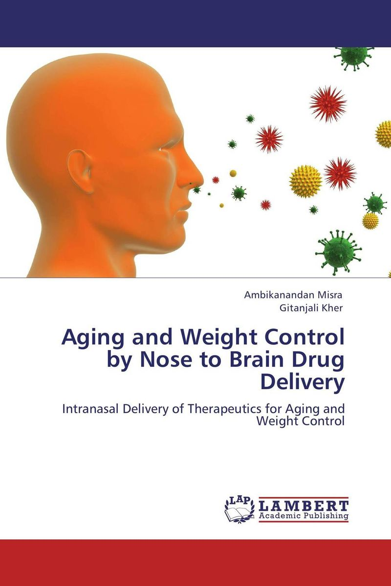 Aging and Weight Control by Nose to Brain Drug Delivery 100% tested for hp p2035 p2055 fuser assembly rm1 6406 000 rm1 6406 rm1 6406 000cn 110v rm1 6405 000 rm1 6405 220v on sale