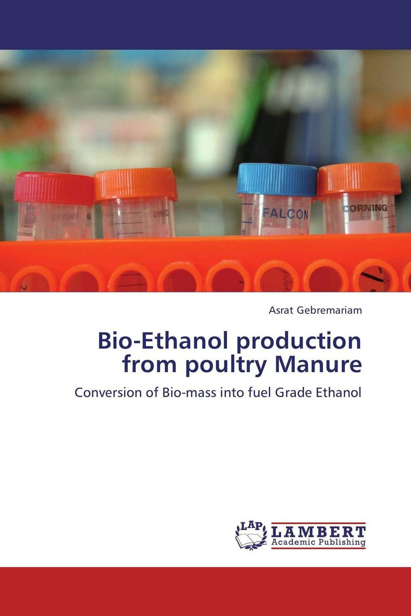Bio-Ethanol production from poultry Manure 100g l malic acid usa imported food grade acid agent l malic acid