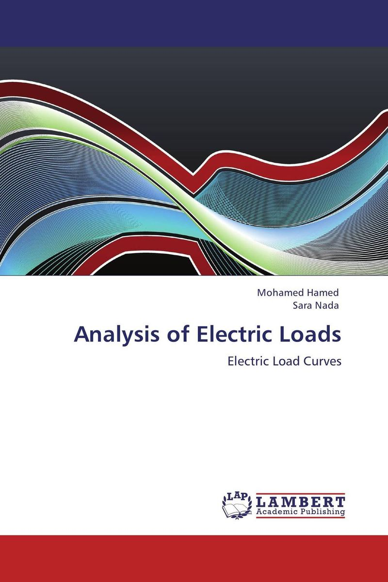 Analysis of Electric Loads the internal load analysis in soccer
