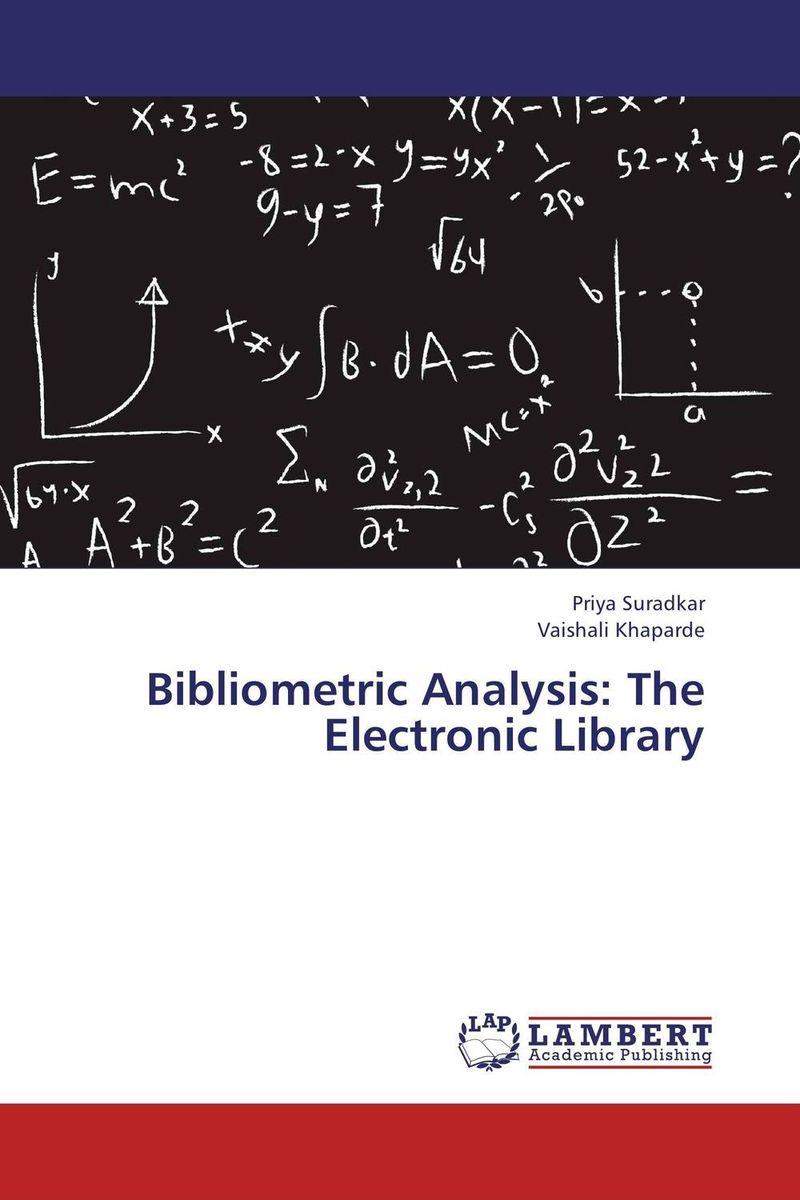 Bibliometric Analysi...