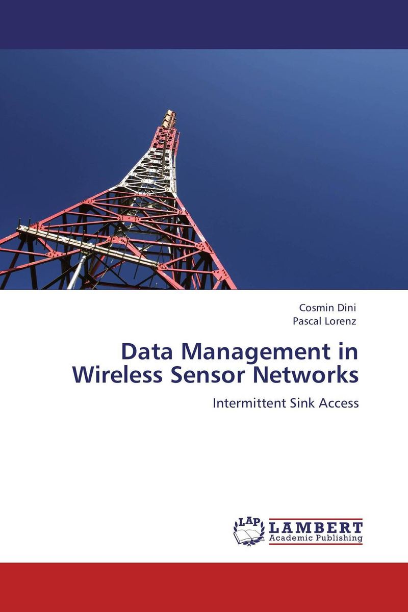 Data Management in Wireless Sensor Networks on the design of high performance data center networks
