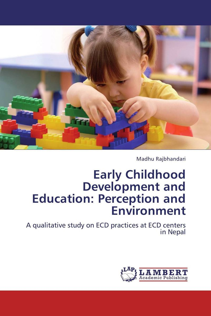 Early Childhood Development and Education: Perception and Environment an incremental graft parsing based program development environment
