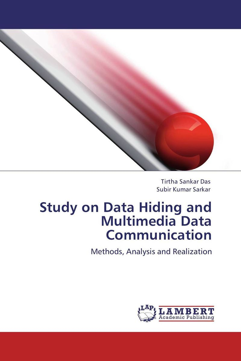 Study on Data Hiding and Multimedia Data Communication primavera de filippi copyright law in the digital environment