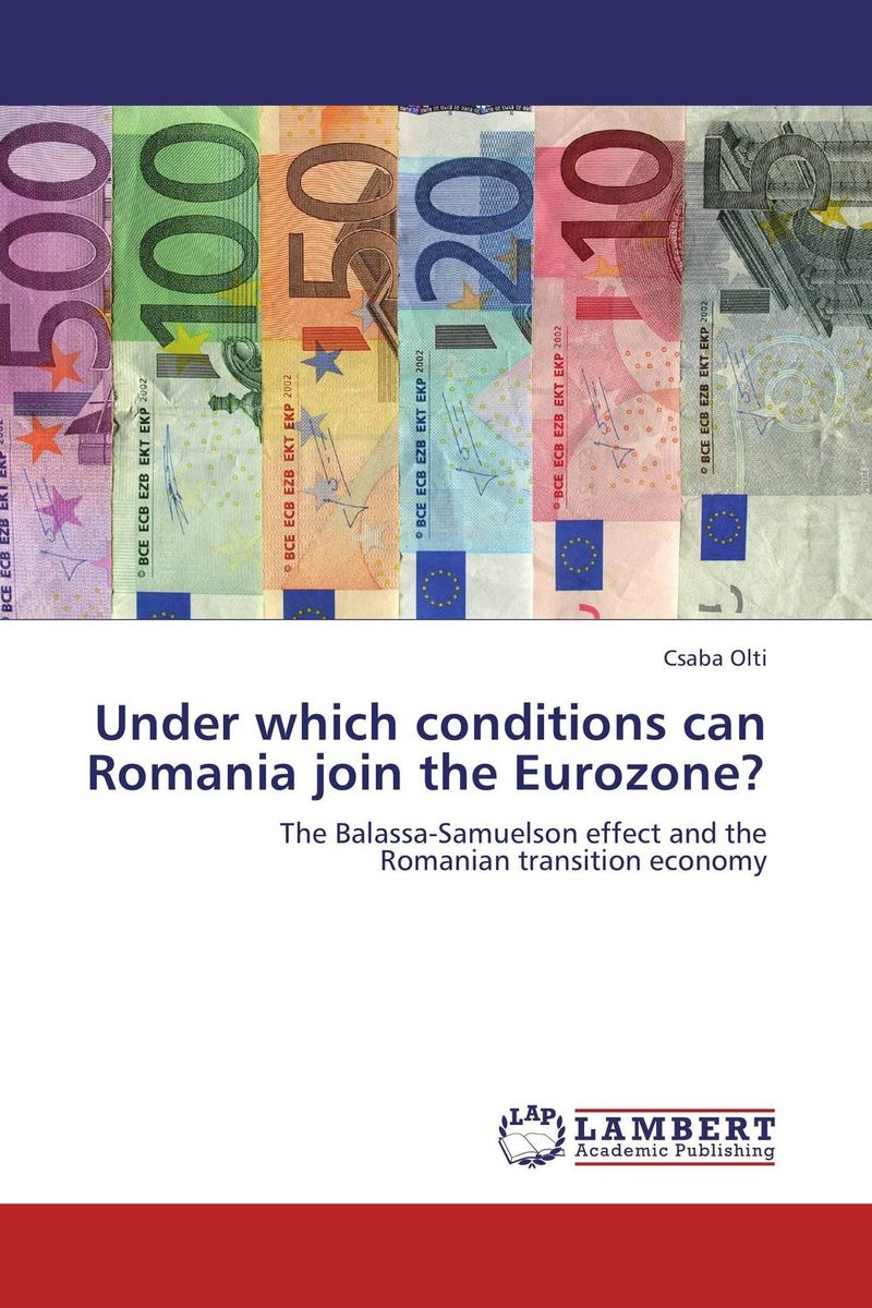 Under which conditions can Romania join the Eurozone? the integration of ethnic kazakh oralmans into kazakh society