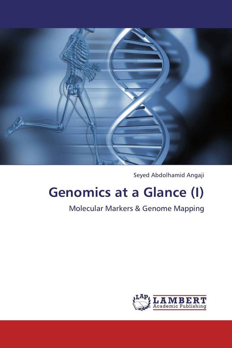 Genomics at a Glance (I) like a virgin secrets they won t teach you at business school