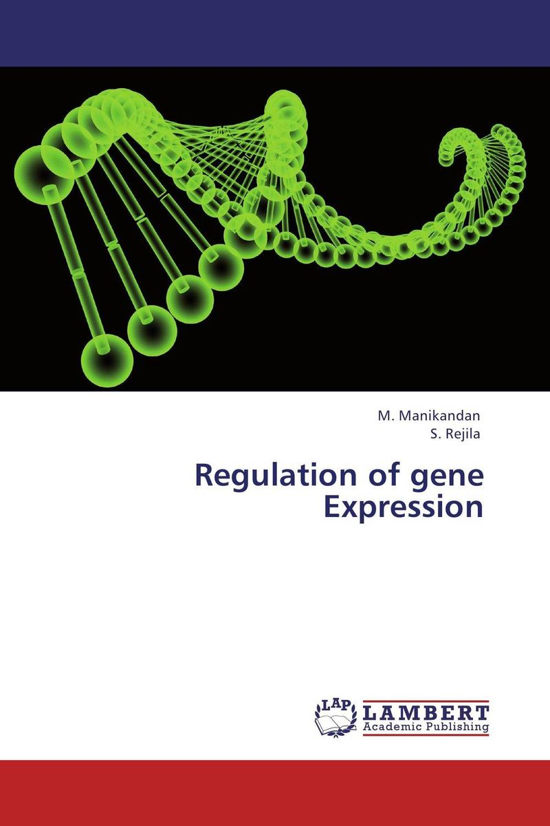 Regulation of gene Expression joshua boucher regulation of vascular smooth muscle phenotype by notch signaling