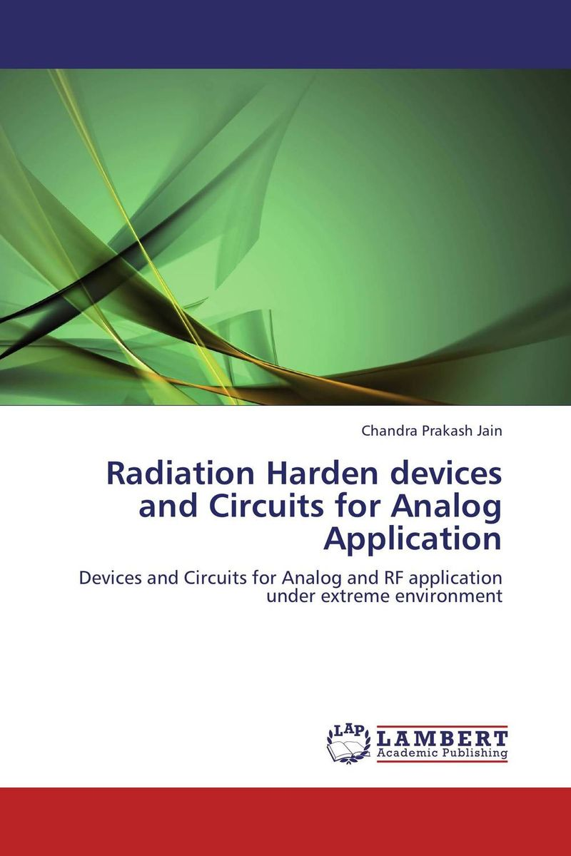 Radiation Harden devices and Circuits for Analog Application handbook of the exhibition of napier relics and of books instruments and devices for facilitating calculation