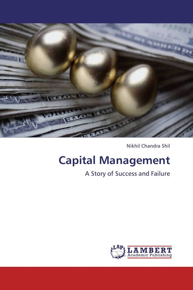 Capital Management james sagner working capital management applications and case studies