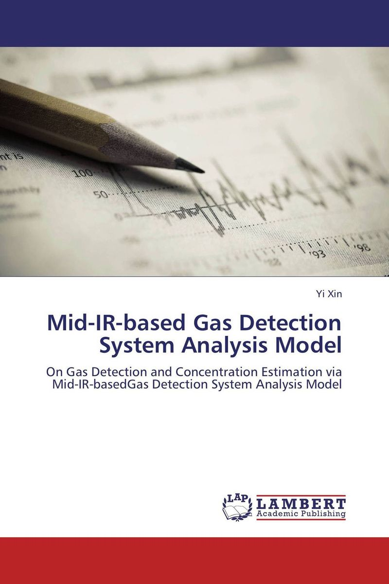 Mid-IR-based Gas Detection System Analysis Model guaranteed 100% tgs 6812 for the detection of hydrogen methane and lp gas free shipping 2pcs a lot
