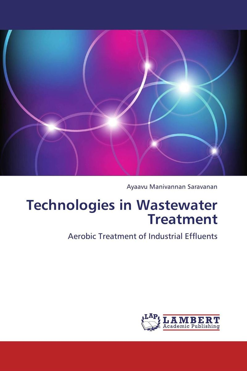Technologies in Wastewater Treatment mobile waste processing systems and treatment technologies