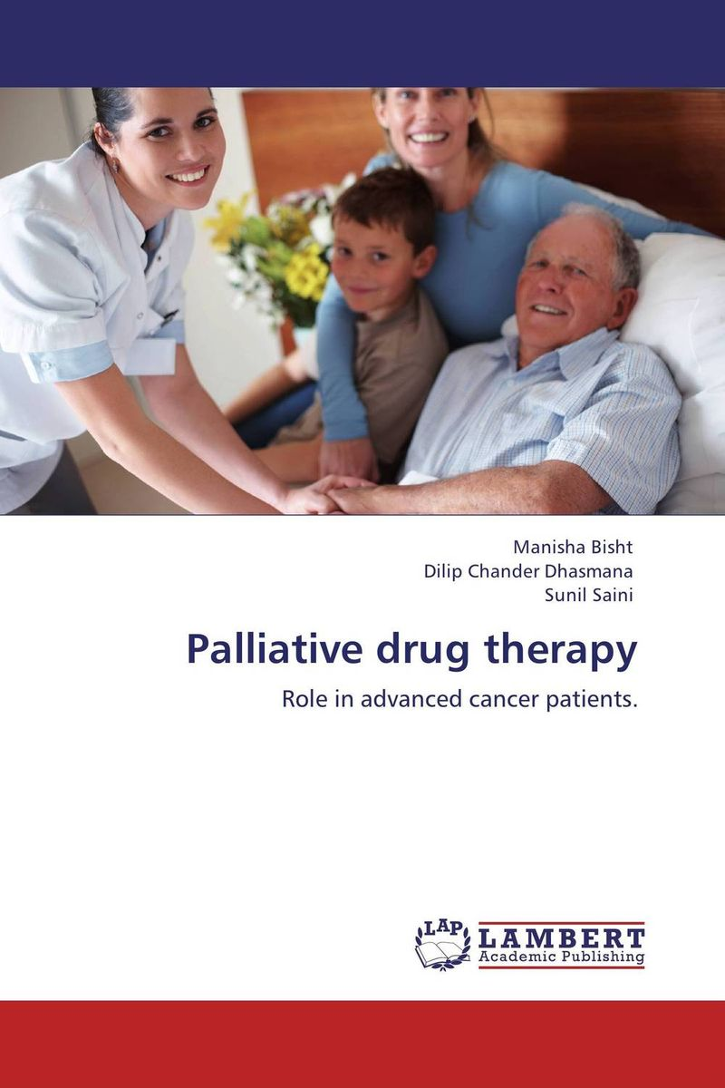Palliative drug therapy highsmith p little tales of misogyny