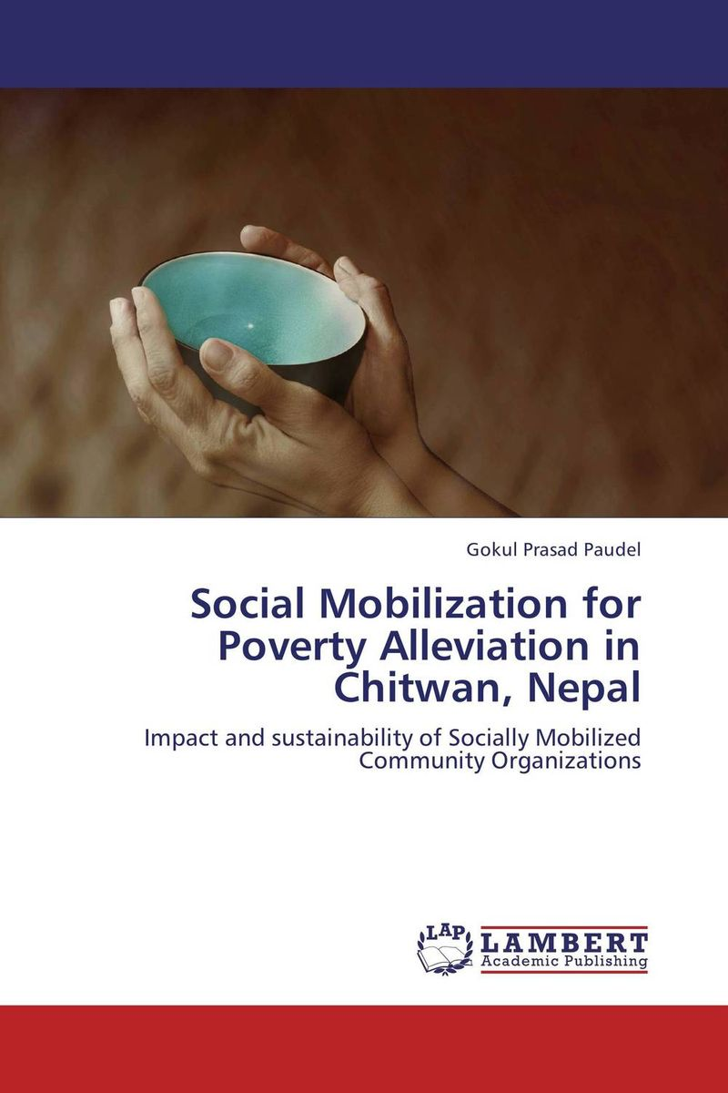 Social Mobilization for Poverty Alleviation in Chitwan, Nepal social sufferings of widows in nepal