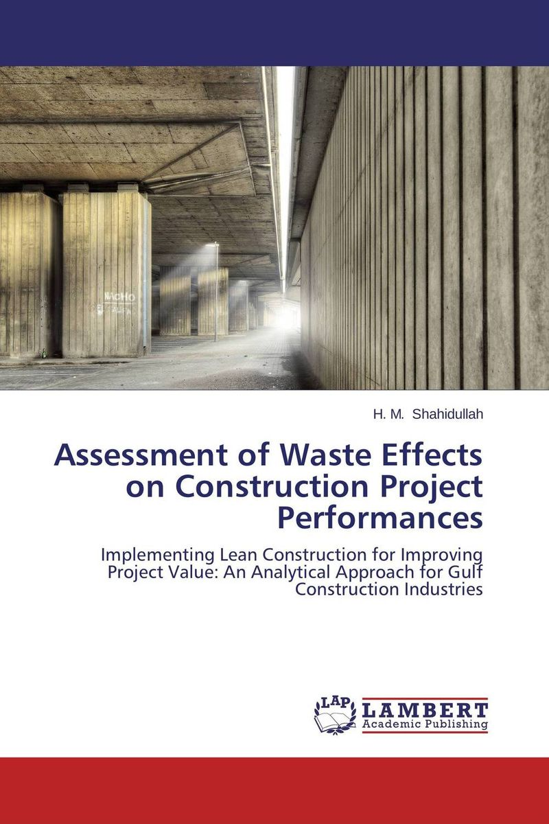 Assessment of Waste Effects on Construction Project Performances kitcyo588750pac103637 value kit crayola pip squeaks telescoping marker tower cyo588750 and pacon riverside construction paper pac103637