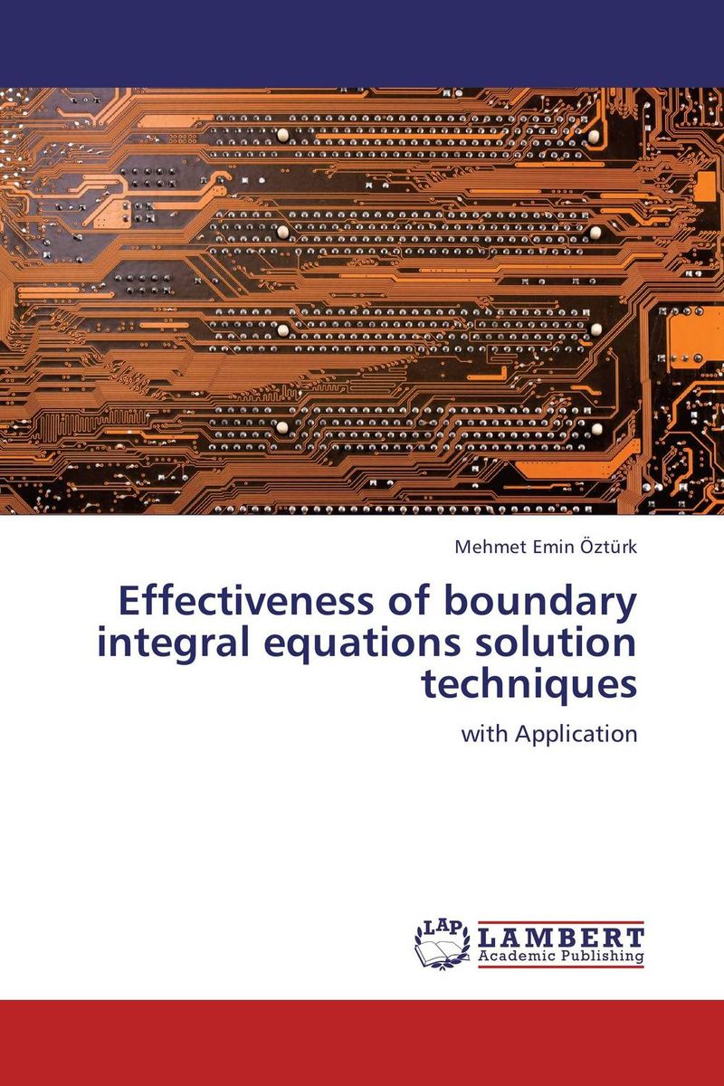 Effectiveness of boundary integral equations solution techniques collocation methods for volterra integral and related functional differential equations