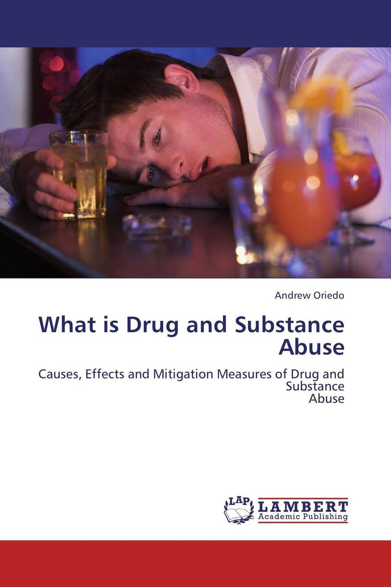 What is Drug and Substance Abuse do snps underlie drug abuse and cardiac disease comorbidity