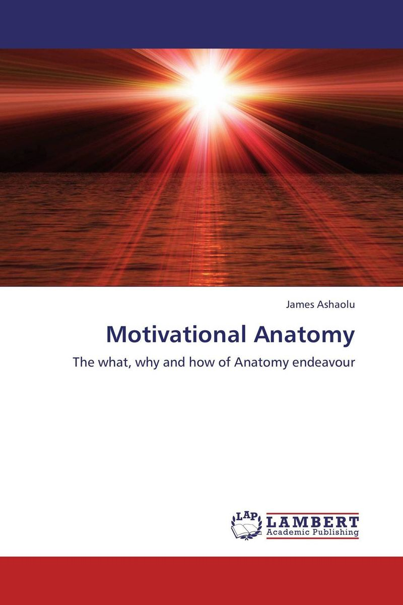 Motivational Anatomy betsis a haughton s illustrated english idioms book 2 student s book