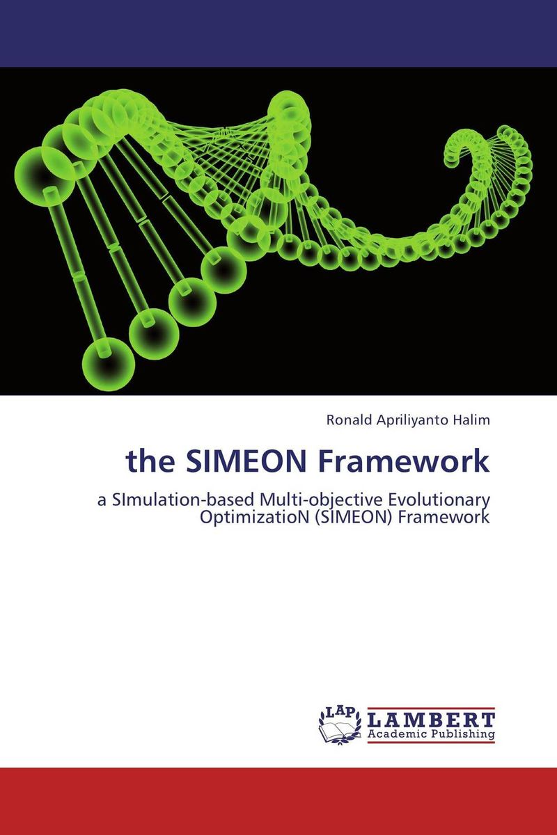 the SIMEON Framework 2d curve modeling via the method of probabilistic nodes combination