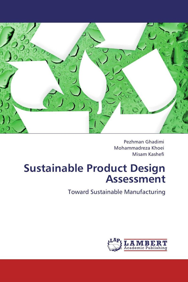 Sustainable Product Design Assessment