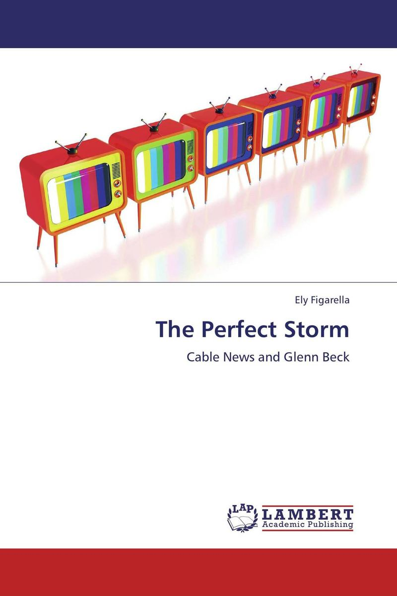 The Perfect Storm 30pcs in one postcard take a walk on the go dubai arab emirates christmas postcards greeting birthday message cards 10 2x14 2cm