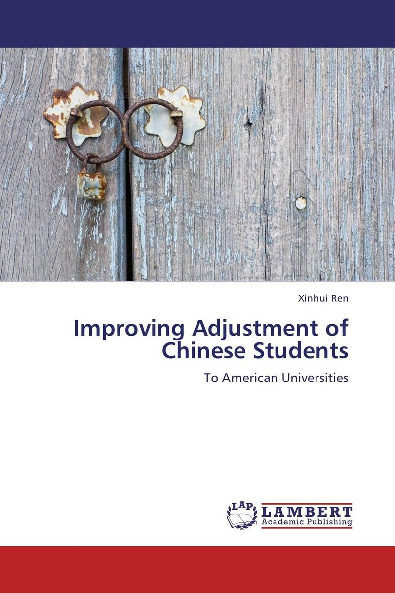 Improving Adjustment of Chinese Students fundamentals of physics extended 9th edition international student version with wileyplus set