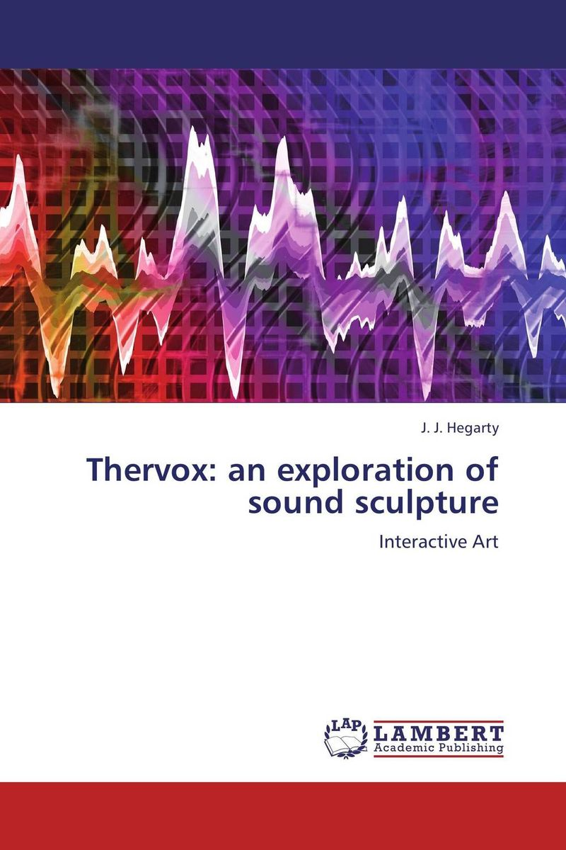 Thervox: an exploration of sound sculpture under the flamboyant tree an exploration of learning