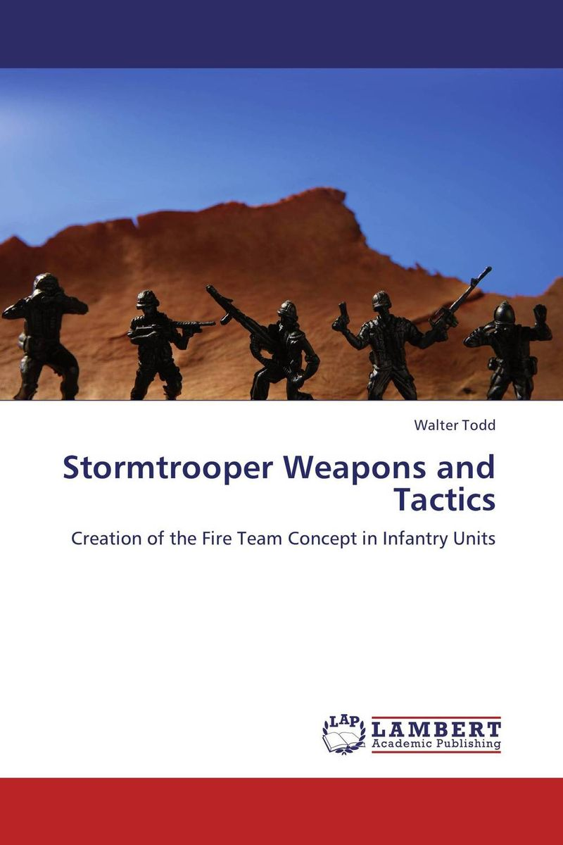 Stormtrooper Weapons and Tactics plastic tableware box injection mold makers