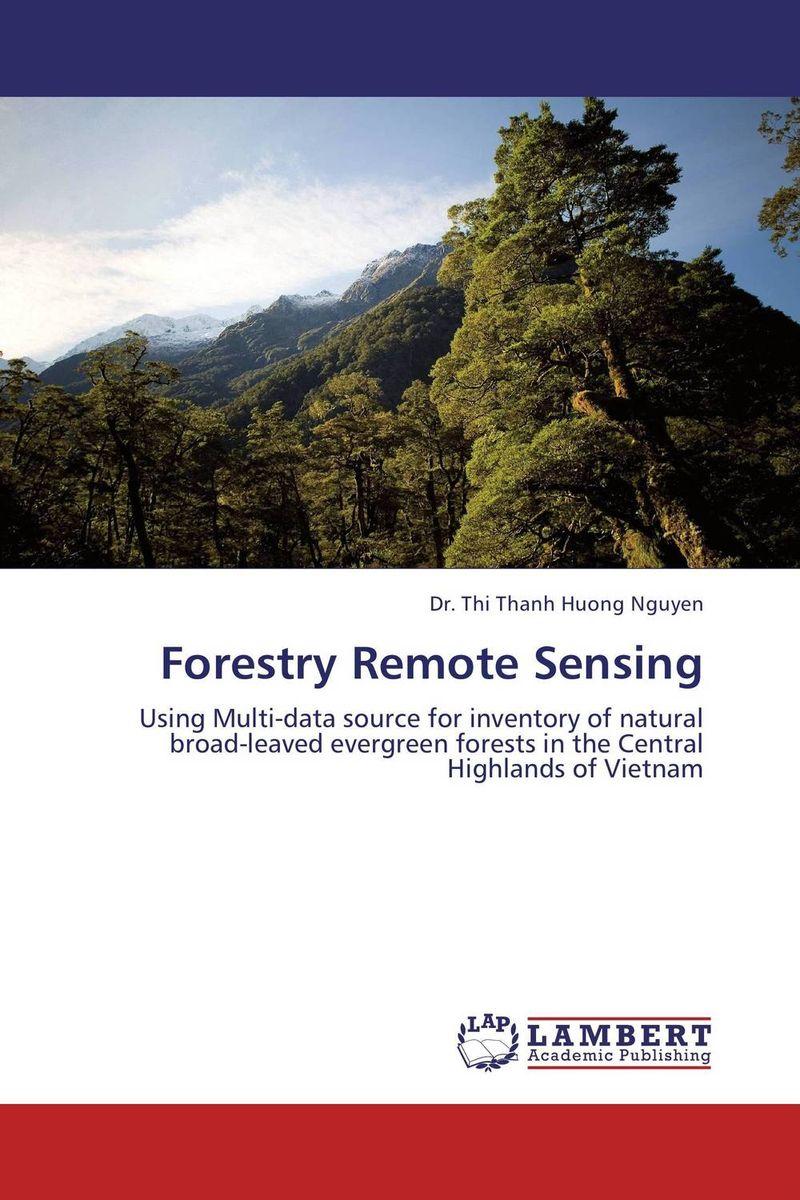 Forestry Remote Sensing remote sensing and gis application in flash hazard studies