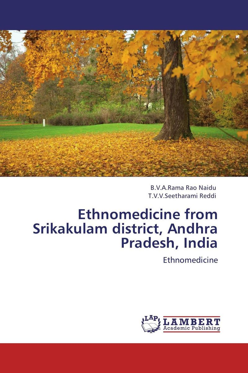 Ethnomedicine from Srikakulam district, Andhra Pradesh, India ethnomedicinal uses of animals in india with reference to asthma