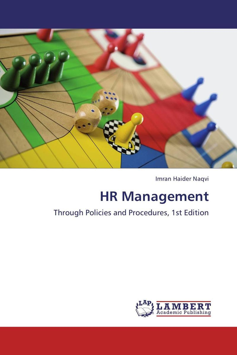 HR Management knowledge management – classic