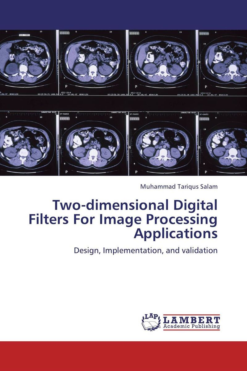 Two-dimensional Digital Filters For Image Processing Applications the darlington module of the sk50da120d 50a1200v