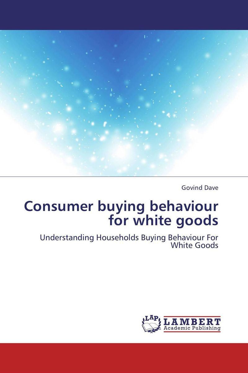 consumer buying behaviour towards dove Their buying behaviour perception towards locally made products was influenced by marketing variables consumer behaviour and purchase decision in actual.