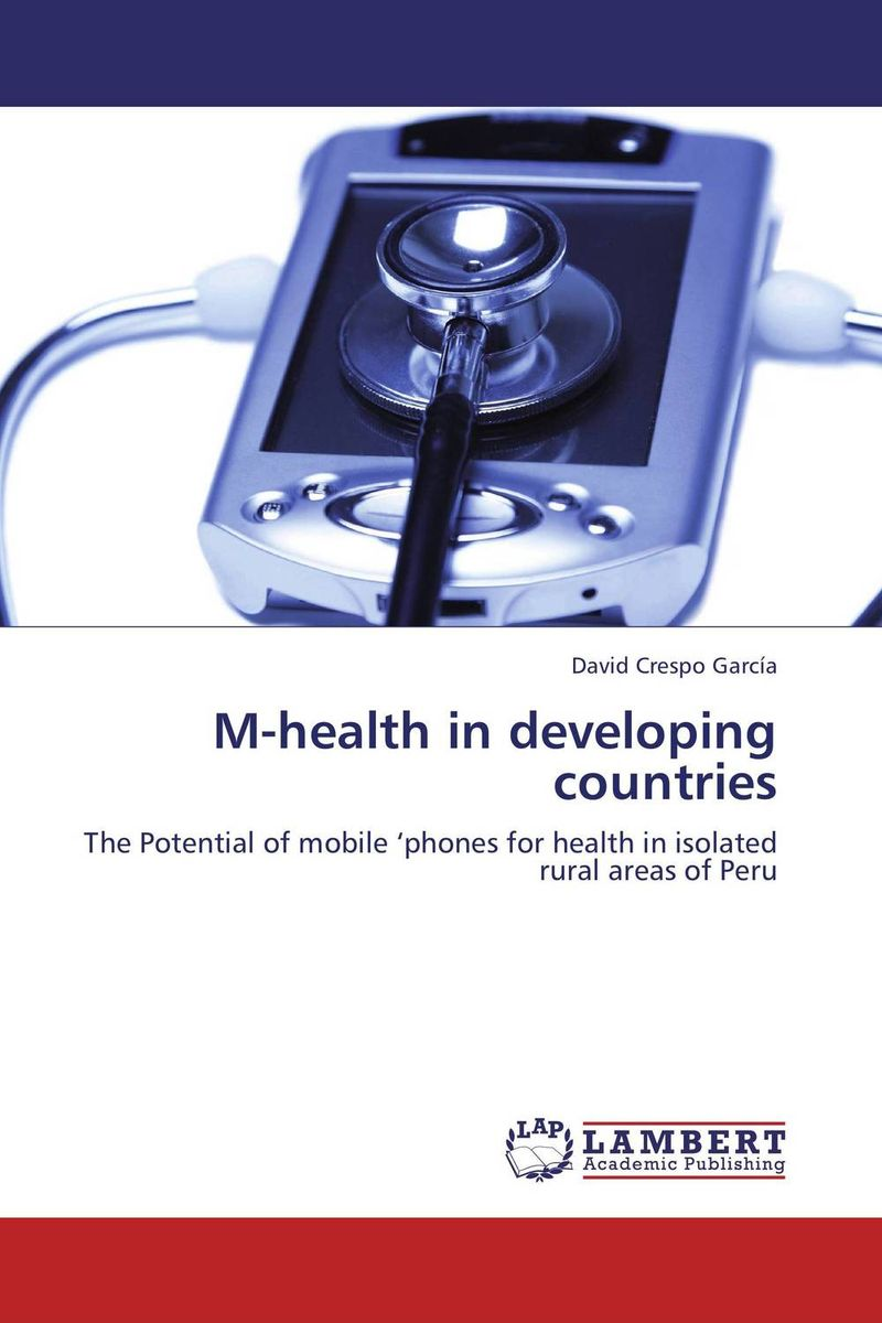 M-health in developing countries m health in developing countries