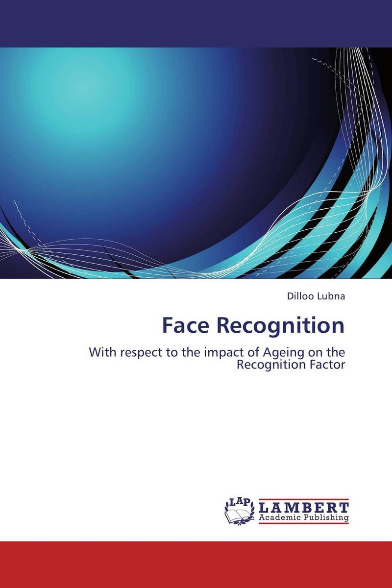 Face Recognition designing user interfaces with the badideas method